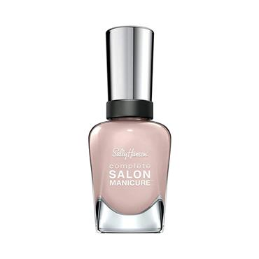 SALLY HANSEN COMPLETE SAVED BY THE SHELL 380