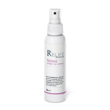 RELIZEMA SPRAY & GO 100ML
