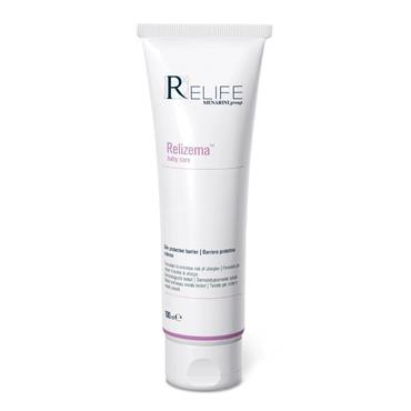 RELIZEMA CREAM BABY CARE 100ML