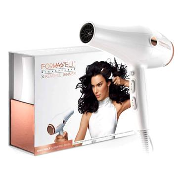 KENDALL JENNER IONIC DRYER