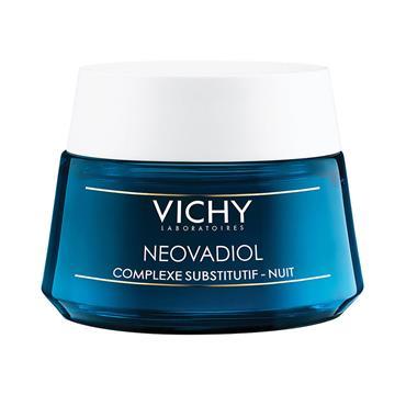 VICHY NEOVADIAL PLATINIUM NIGHT 50ML