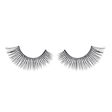 BIABELLE SUSIE LASHES