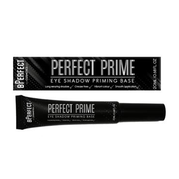BPERFECT EYESHADOW PRIMING BASE 20ML
