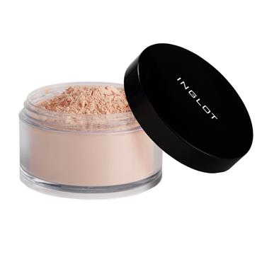 INGLOT LOOSE POWDER 12