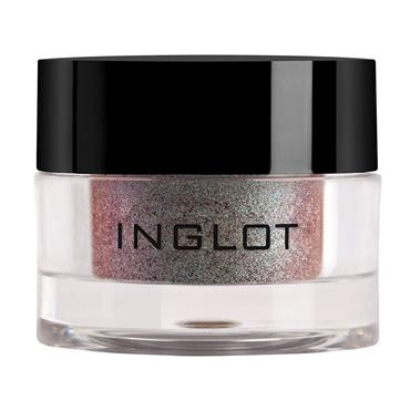 INGLOT AMC PURE PIGMENT EYESHADOW 85