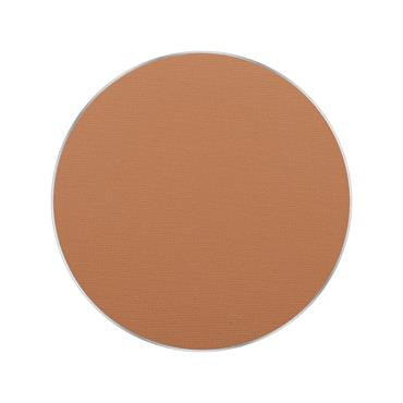 INGLOT PRESSED POWDER 51