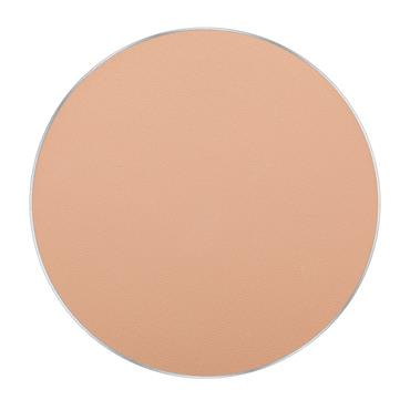INGLOT HD PRESSED POWDER 404
