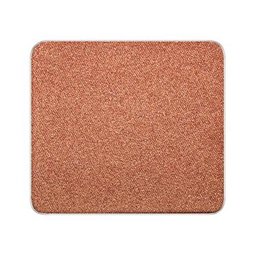 INGLOT EYESHADOW SHINE 09