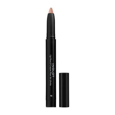 INGLOT AMC LIP PENCIL 14