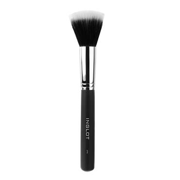 INGLOT BRUSH 27TG