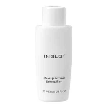INGLOT MAKEUP REMOVER WP 25ML