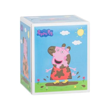 PEPPA PIG TISSUES 60S