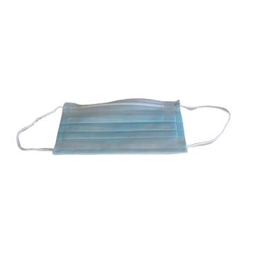 3 PLY SURGICAL DISPOSABLE EAR-LOOP FACE MASK