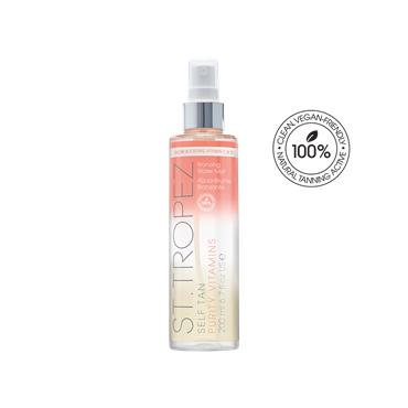 ST TROPEZ PURITY VITAMINS BODY MIST 200ML