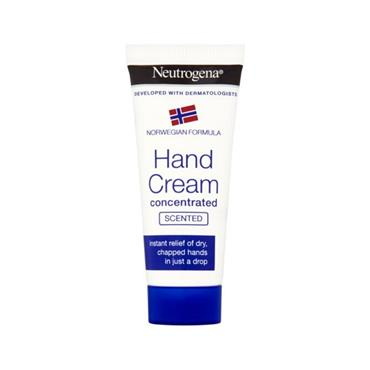 NEUTROGENA HAND CREAM 15ML