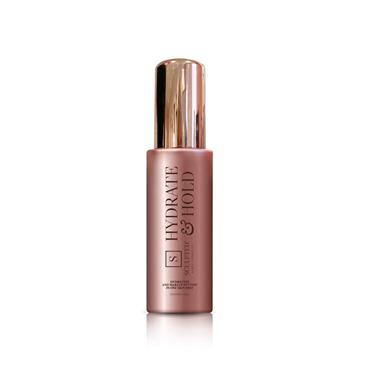 SCULPTED BY AIMEE HYDRATE AND HOLD SETTING SPRAY 100ML