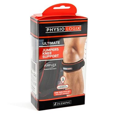 PHYSIOLOGIX JUMPERS KNEE SUPPORT