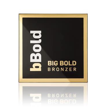 BBOLD BIG BOLD BRONZER