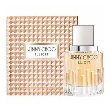 JIMMY CHOO ILLICIT LADIES 100ML EDP SPR