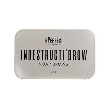 BPERFECT INDESTRUCTIBLE BROW SOAP BROWS