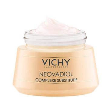 VICHY NEOVADIAL PERI-MENOPAUSE REDENSIFYING PLUMBING DAY CREAM NORMAL TO COMBINATION SKIN
