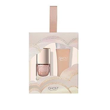 GHOST SWEETHEART 2 PIECE MINIATURE GIFTSET
