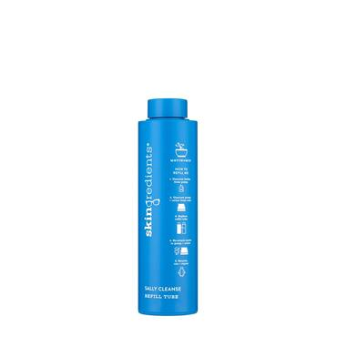 SKINGREDIENTS SALLY CLEANSE REFILL 100ML