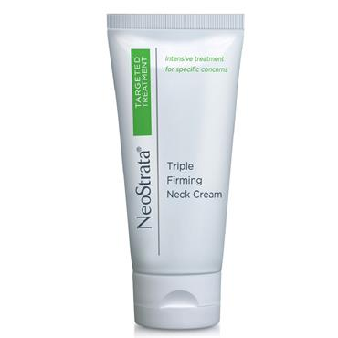 NEOSTRATA TRIPLE NECK CREAM 75G