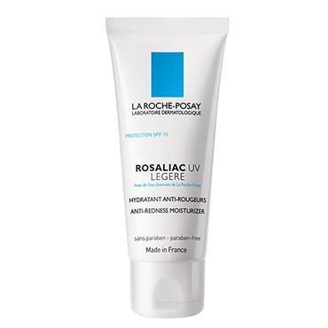 LA ROCHE- POSAY ROSALIAC UV LIGHT 40ML