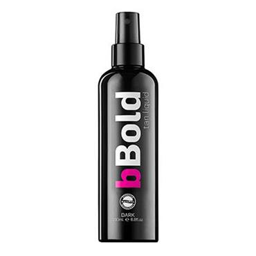 BBOLD TAN LIQUID DARK 200ML