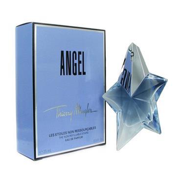 ANGEL LADIES 25ML EDP