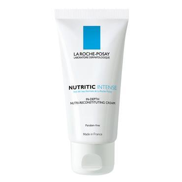 LRP NUTRITIC INTENSE TUBE 50ML
