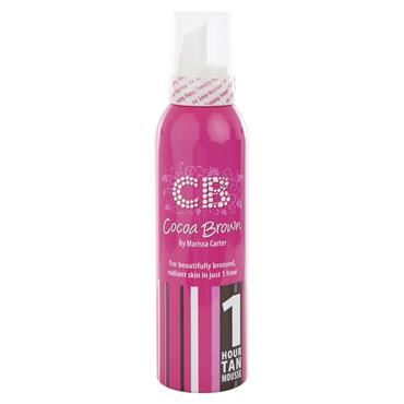 COCOA BROWN 1HR TAN ORIGINAL 150ML