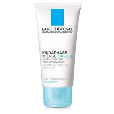 LA ROCHE POSAY HYDRAPHASE INTENSE MASQUE 50ML