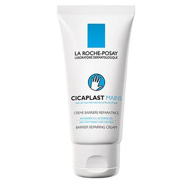 LRP CICAPLAST HANDS 50ML
