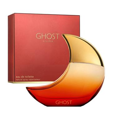 GHOST ECLIPSE EAU DE TOILETTE 50ML