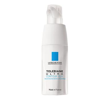LA ROCHE POSAY TOLERIANE ULTRA EYE 20ML