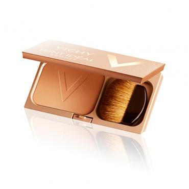 VICHY TEINT IDEAL BRONZE POWDER