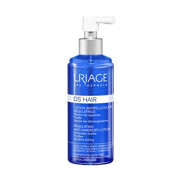 URIAGE D.S.LOTION 100ML