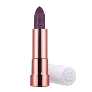 ESSENCE THIS IS ME LIPSTICK 08