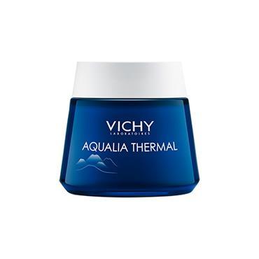 VICHY AQUALIA NIGHT SPA 75ML