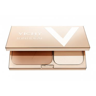 VICHY TEINT IDEAL COMPACT DARK