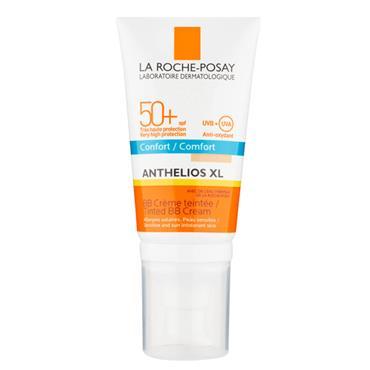 LA ROCHE-POSAY ANTHELIOS XL BB CREME F50+