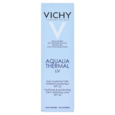 VICHY AQUALIA UV 50ML