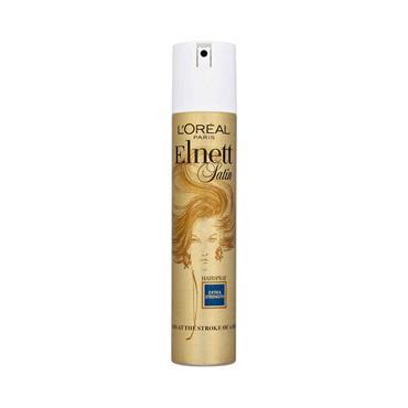 LOREAL ELNETT HAIR SPRAY EXTRA STRENGTH 200ML