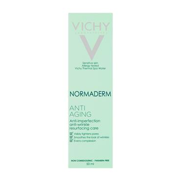 VICHY NORMADERM ANTI AGEING 50ML