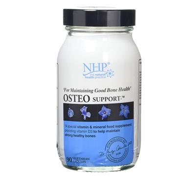 NHP OSTEOPLUS 90S