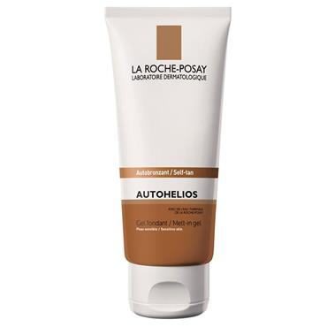 LA ROCHE POSAY ANTHELIOS SELF TAN 100ML