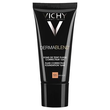 VICHY DERMABLEND SMOOTH 55