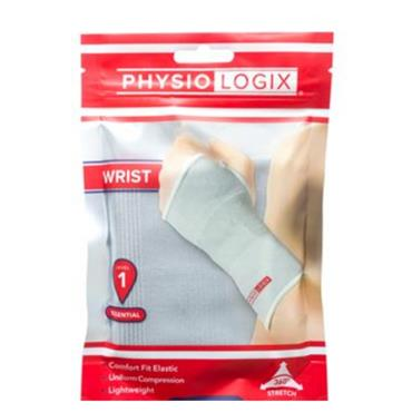 PHYSIOLOGIX WRIST SUPPORT LARGE